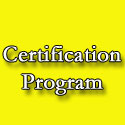 certification-button
