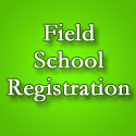 field school register