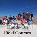 field_courses
